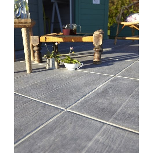 Carrelage ext rieur carrelage pour terrasse au meilleur for Carrelage jungle