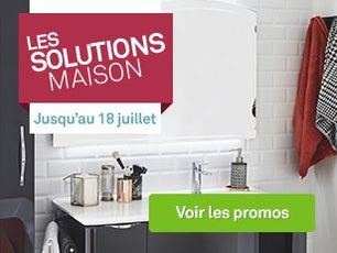 push2-ope-solutions-maison-22.06-18.07