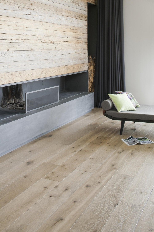 produits pour parquet leroy merlin. Black Bedroom Furniture Sets. Home Design Ideas
