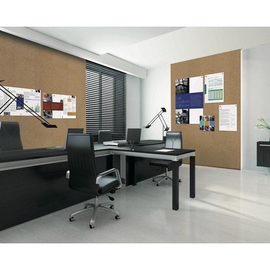 diy ajouter un panneau en li ge une armoire de cuisine leroy merlin. Black Bedroom Furniture Sets. Home Design Ideas