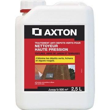 D tergents et sable nettoyeur haute pression sterwins karcher leroy merlin - Quel detergent pour nettoyeur haute pression ...