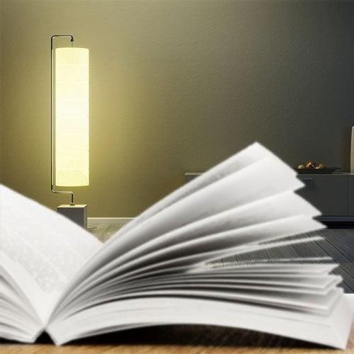 Livre décoration et éclairage
