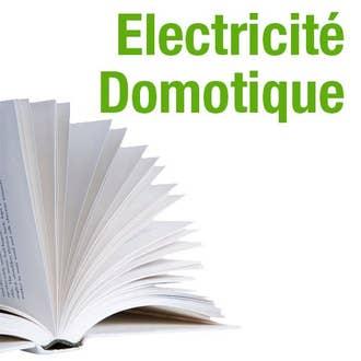 Electricit domotique leroy merlin - Leroy merlin electricite ...