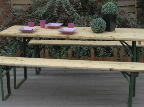 Comment choisir son salon de jardin ? | Leroy Merlin