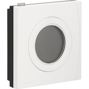chauffage climatisation et chauffe eau connect leroy merlin au meilleur prix leroy merlin. Black Bedroom Furniture Sets. Home Design Ideas
