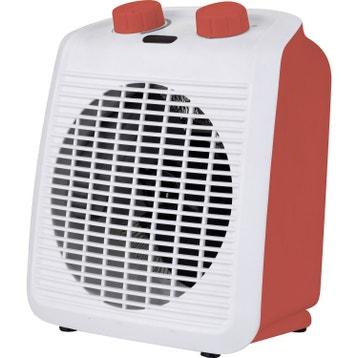 Meuble Buffet Salle De Bain ~ radiateur soufflant radiateur ceramique soufflant salle de bain au