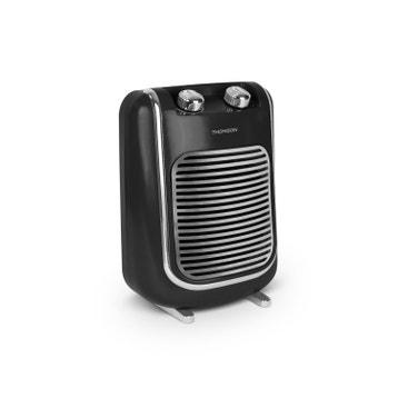 Radiateur soufflant, radiateur ceramique, soufflant salle de bain au ...