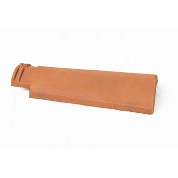 Accessoires de tuile et ardoise accessoires de toiture charpente et bardag - Tuile tige de botte prix ...