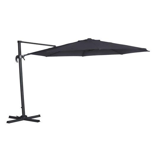 Housse de parasol d port leroy merlin blog de conception de maison - Leroy merlin parasol deporte ...