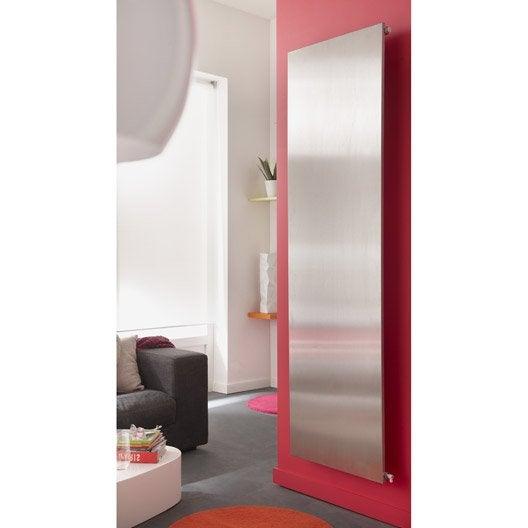 radiateurs chauffage central leroy merlin radiateur. Black Bedroom Furniture Sets. Home Design Ideas