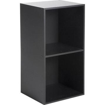 meuble dvd ferm excellent meuble a dvd meuble rangement dvd ides sur le thme rangement dvd cd. Black Bedroom Furniture Sets. Home Design Ideas