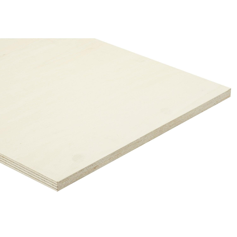 Fabriquer un lit escamotable avec rangements leroy merlin - Contreplaque 18 mm ...