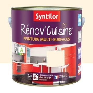 peinture pour meuble cuisine et bain peinture cuisine et bain leroy merlin. Black Bedroom Furniture Sets. Home Design Ideas