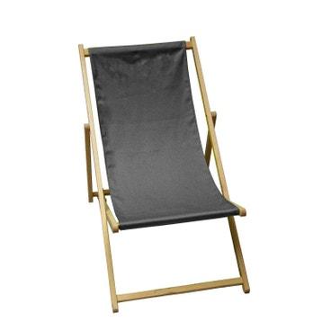 salon de jardin pour enfants au meilleur prix leroy merlin. Black Bedroom Furniture Sets. Home Design Ideas