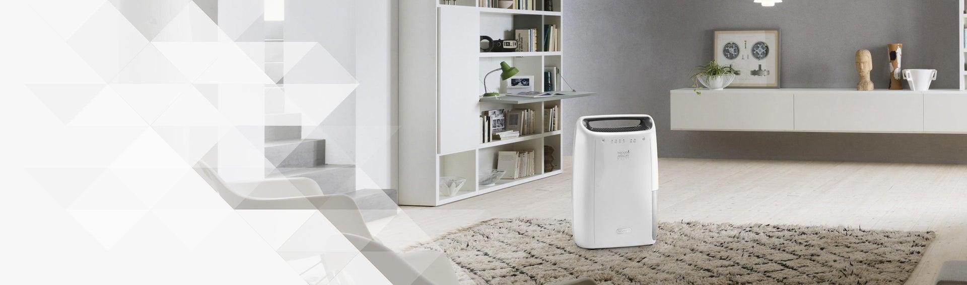 vmc a rateur et d shumidificateur traitement de l 39 air leroy merlin. Black Bedroom Furniture Sets. Home Design Ideas