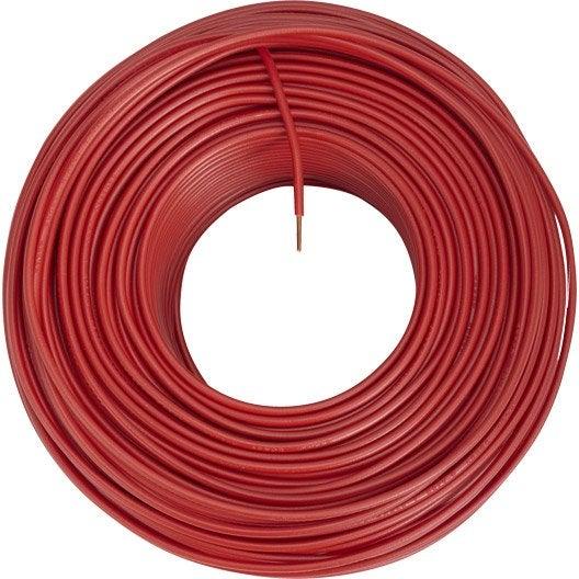 http://s1.lmcdn.fr/multimedia/b71400158158/1708e52d63be4/produits/couronne-de-cable-electrique-h07vu-rouge-100m-1x2-5mm2.jpg?$p=tbzoom