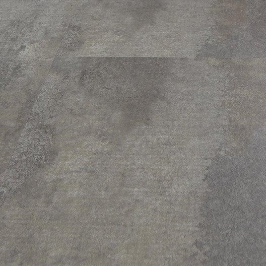 dalle beton gazon leroy merlin gallery of leroy merlin dalle exterieur new sol bton cir leroy. Black Bedroom Furniture Sets. Home Design Ideas