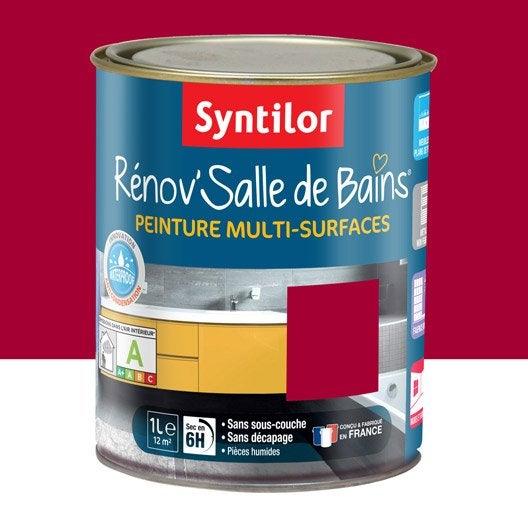 s1.lmcdn.fr/multimedia/b71400813340/f7f257c7dd59/produits/peinture-renov-salle-de-bains-syntilor-rouge-perfect-1-l.jpg?$p=tbzoom