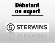 2015 layer espace marque sterwins