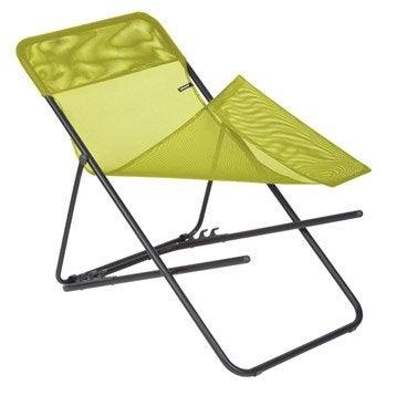 transat leroy merlin. Black Bedroom Furniture Sets. Home Design Ideas