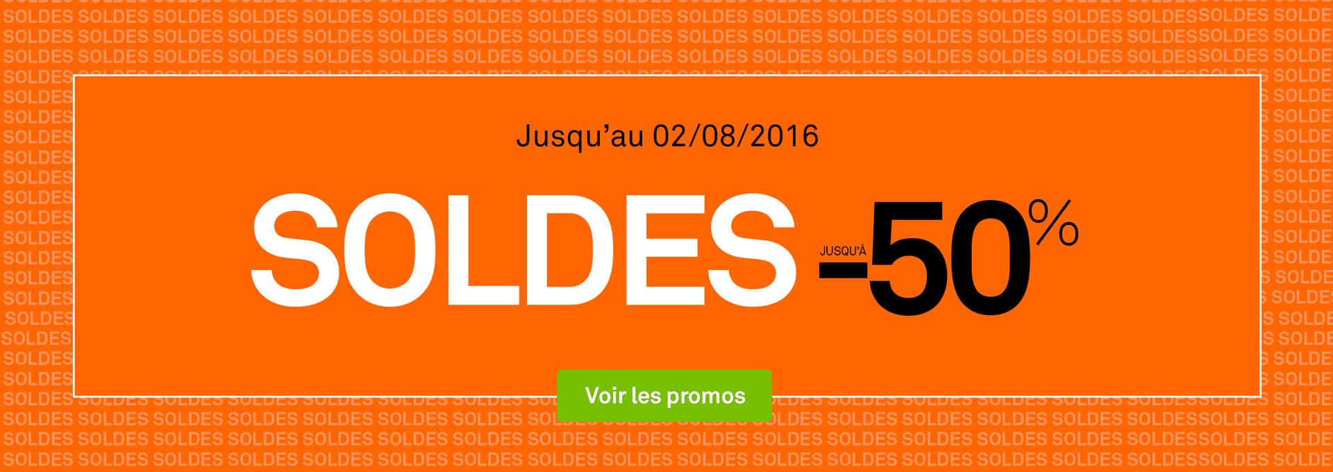 soldes-ete-2016