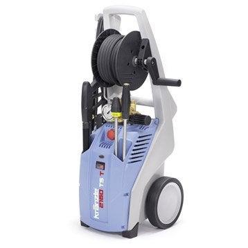 Nettoyeur haute pression électrique KRANZLE 2160TST,  3200 W 140 bar(s)