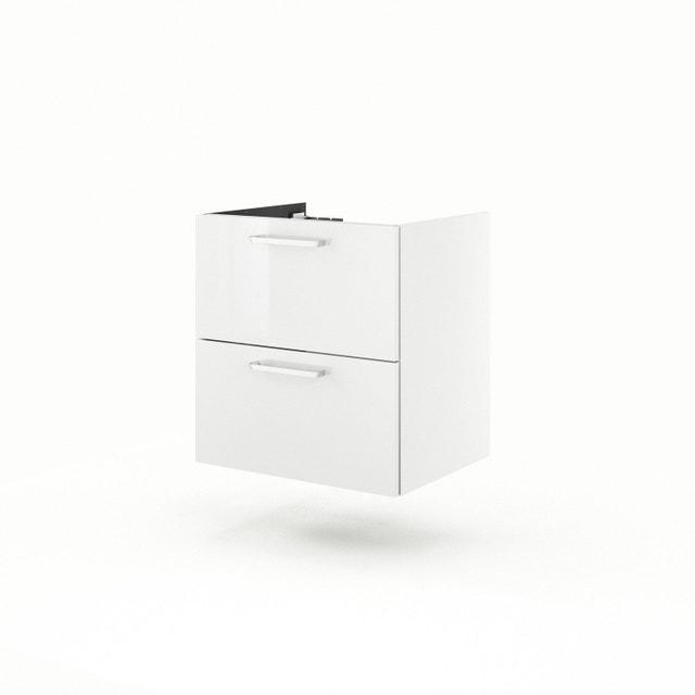 des wc dans une salle de bains au style vintage leroy merlin. Black Bedroom Furniture Sets. Home Design Ideas