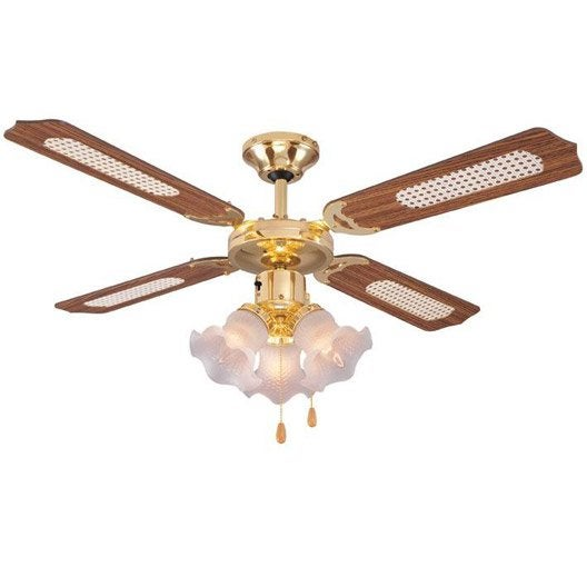 Liste divers de anna c enfant plafond gazelle top moumoute - Ventilateur plafond enfant ...