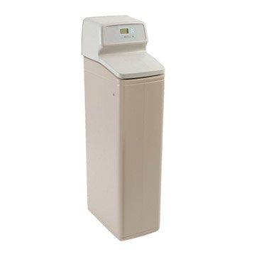 adoucisseur et sel pour adoucisseur d 39 eau traitement de l 39 eau leroy merlin. Black Bedroom Furniture Sets. Home Design Ideas