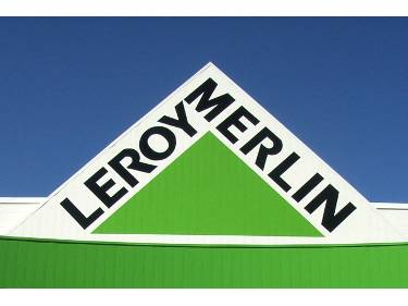 Leroy merlin la r union sainte marie retrait 2h gratuit en magasin leroy merlin - Financement leroy merlin ...
