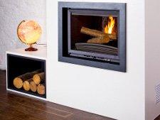 leclerc rosny sous bois horaire. Black Bedroom Furniture Sets. Home Design Ideas