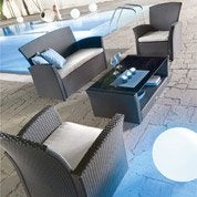 lavabo bache protection salon de jardin leroy merlin. Black Bedroom Furniture Sets. Home Design Ideas