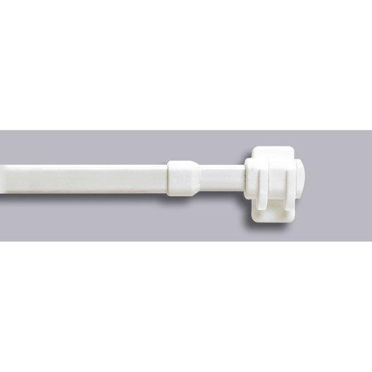 s2.lmcdn.fr/multimedia/b94110658/27fe4eef5e0b/produits/1-tringle-de-vitrage-extensible-sans-percage-inspire-blanc-long-60-80-cm.jpg?$p=tbzoom