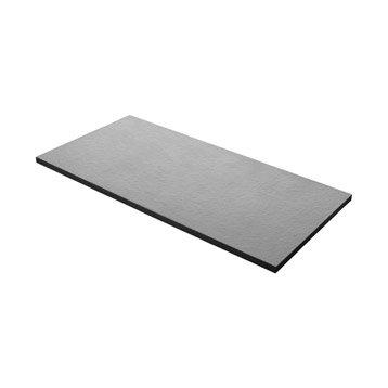meuble panneau pret a carreler g nie sanitaire. Black Bedroom Furniture Sets. Home Design Ideas