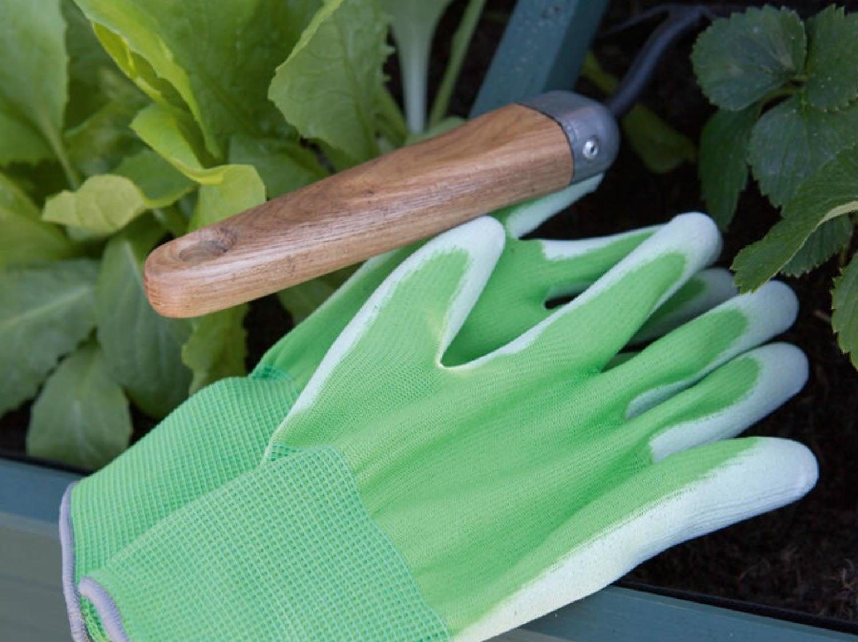 Tout savoir sur la protection du jardinier leroy merlin for Tout sur le jardinage