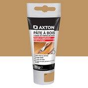 Pâte à bois AXTON, pin, 60