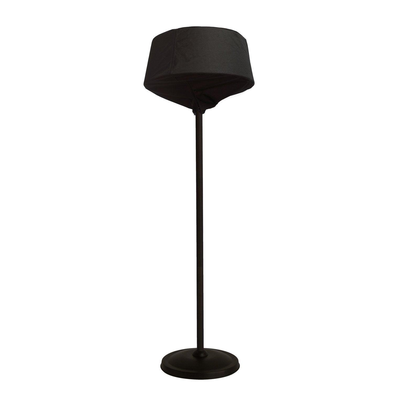 housse de protection pour parasol chauffant x x. Black Bedroom Furniture Sets. Home Design Ideas