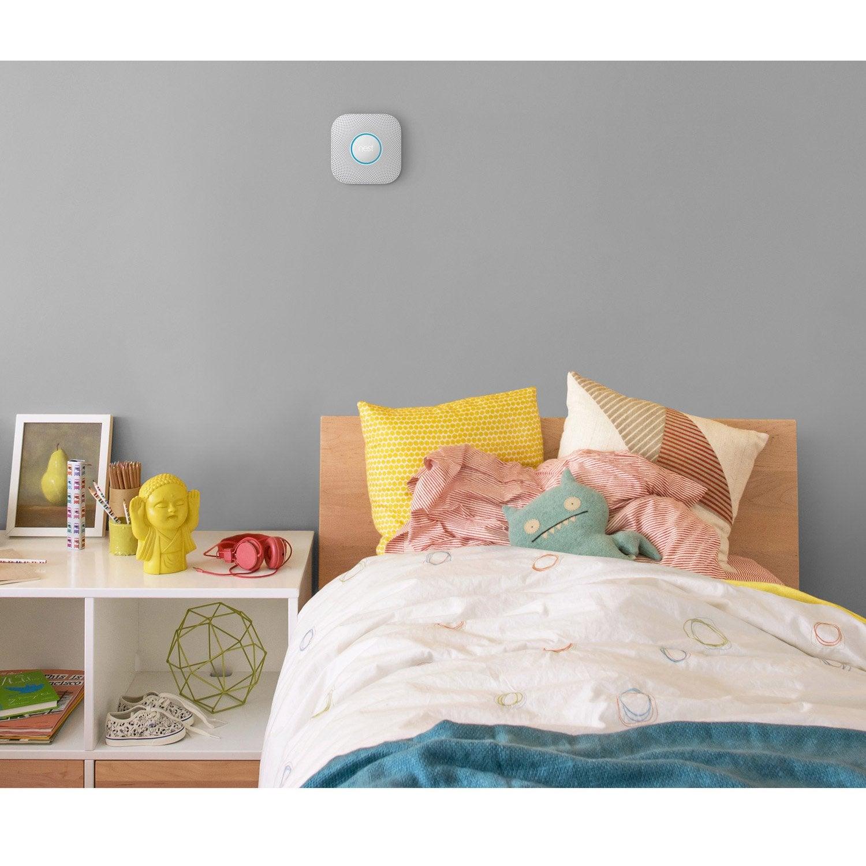 detecteur de fume et monoxyde de carbone interesting bombe test aerosol detecteur ml with. Black Bedroom Furniture Sets. Home Design Ideas