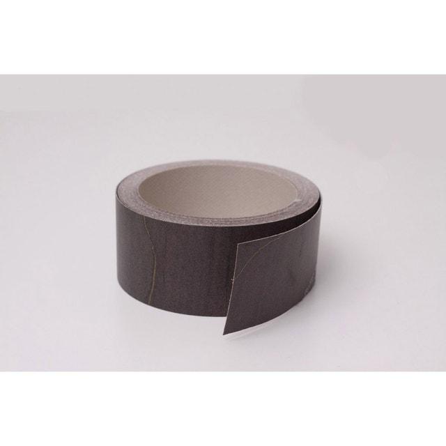 un plan de travail et cr dence au veinage or pour la touche de couleur leroy merlin. Black Bedroom Furniture Sets. Home Design Ideas