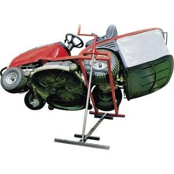 accessoires pour tondeuse et autoport e lame batterie bac bougie mulching jardinage. Black Bedroom Furniture Sets. Home Design Ideas