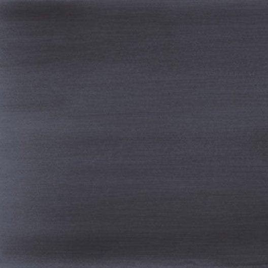 peinture effet effet ardoise satin liberon poudre de schiste 0 5 l leroy merlin. Black Bedroom Furniture Sets. Home Design Ideas