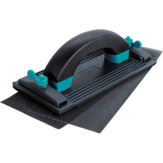 lot de pon age avec cale et 4 patins wolfcraft leroy merlin. Black Bedroom Furniture Sets. Home Design Ideas