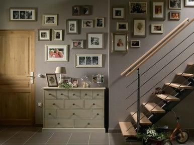 Installer un escalier leroy merlin - Relooker un escalier bois ...