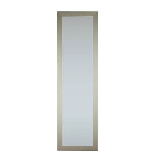 Miroir Style Industriel Leroy Merlin 20171016161807