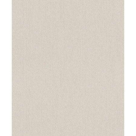 Papier Peint Vinyle Beige Calicot Leroy Merlin