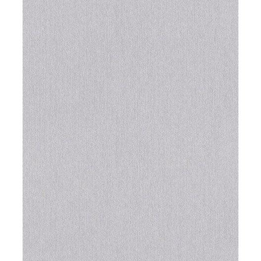 gris taupe clair cheap with gris taupe clair elegant idees de design de maison salon gris. Black Bedroom Furniture Sets. Home Design Ideas