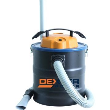 aspirateur de chantier nettoyeur vapeur et accessoires. Black Bedroom Furniture Sets. Home Design Ideas