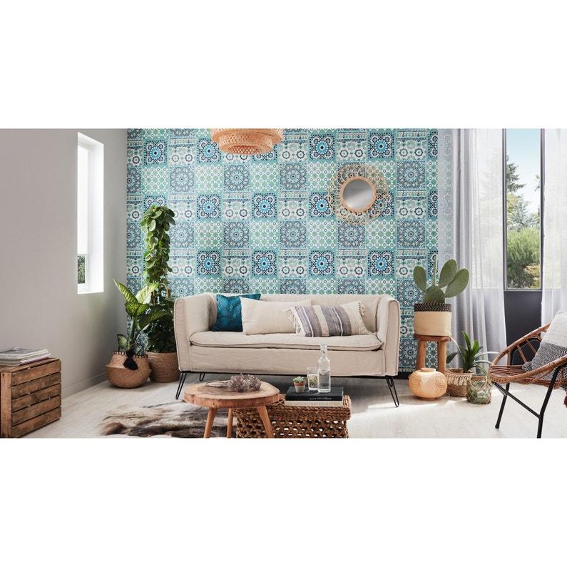 papier peint acoustique maroc. Black Bedroom Furniture Sets. Home Design Ideas