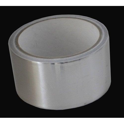 Bande Adhésive Aluminium Equation L10 M Ba10