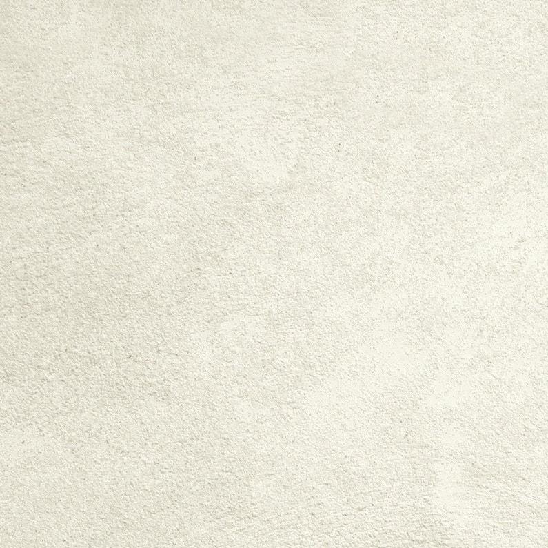 Peinture à Effet Sable Dété Id Beige Côte Dopale 2 L Leroy Merlin